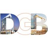 Design Group Beau, Inc.