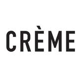 CRÈME / Jun Aizaki Architecture & Design