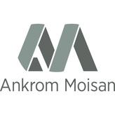 Ankrom Moisan Architects