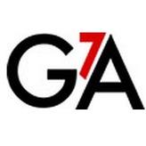G7A   Architecture + Urban