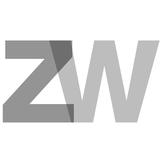 Zimmerman Workshop Architecture + Design