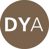 David Yum Architects
