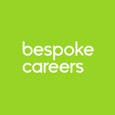 Bespoke Careers Los Angeles