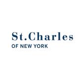 St. Charles of New York