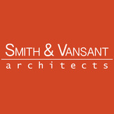 Smith & Vansant Architects PC