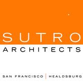 Sutro Architects
