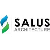 Salus Architecture Inc