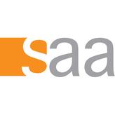 SAA (Shlemmer Algaze Associates)