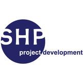 SHP Project Development, Inc.