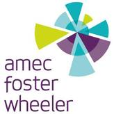 Amec Foster Wheeler