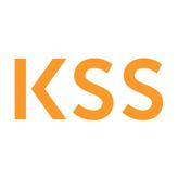 KSS Architects