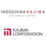 Indochina Kajima Development Co.Ltd