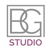 BG Studio International