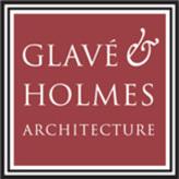 Glave & Holmes