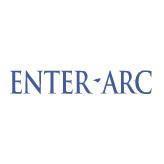 Enter-Arc, Inc.