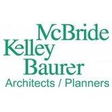 McBride Kelley Baurer