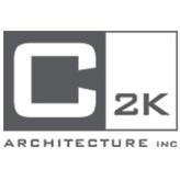 C2K ARCHITECTURE