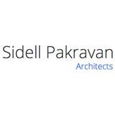 Sidell Pakravan Architects