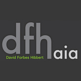 DFH Architects, LLP