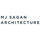 MJ Sagan Architecture