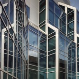 The Musial Group Architecture