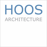 Hoos Architecture