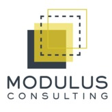 Modulus Consulting