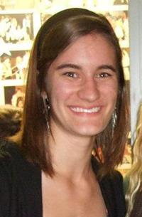 Ashley Grzywa