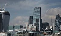 The future of London's skyline must be thoroughly debated, urges Rowan Moore. Photograph: Dan Kitwood/Getty Images