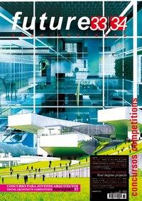 Future Magazine #33/34