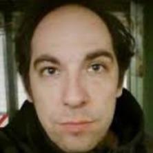 Jeffrey Grunthaner