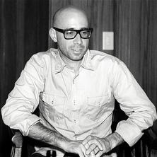 Javier Arbona