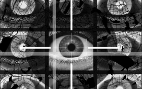 The Whistleblower Architects: surveillance, infrastructure, and freedom of information according to Cryptome (part 1)