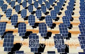 CONTOURS: New, Energy-Efficient Technologies, Part II