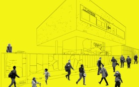 Examining the 2016 Venice Biennale: