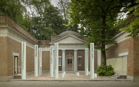 Previewing the 2016 Venice Biennale: the United States'