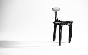 Innovation with a heart: Guto Requena's technological and emotional designs