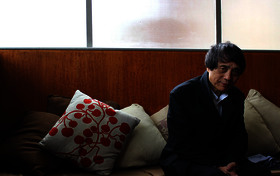 Tadao Ando Interview: 20 Minutes with a Master