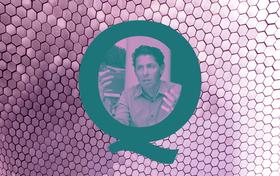 The Proust Questionnaire: Fernando Romero