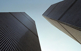 Ground Up from Ground Zero: Eight Years Later Responding to the Collapse of the World Trade Center and Rebuilding an American Icon