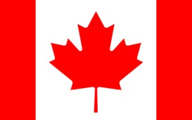 Happy Canada Day! Here's a look at some of our favorite practices from each province and territory