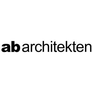 AB Architekten