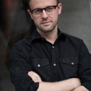 Jt Christensen