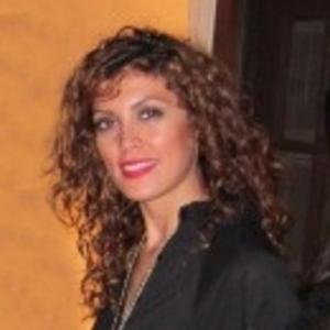 Nazanin Rezvanpour