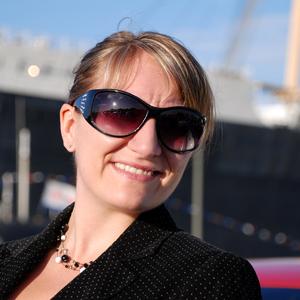 Emily Kemper