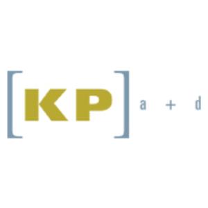Karin Payson architecture + design (KPa+d)