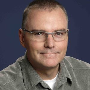 Ron Schafer