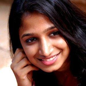 Parinitha Visweshwar