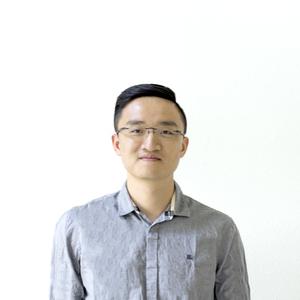 Ziyang Zeng