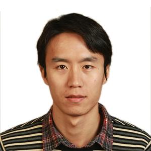 Sheng Yang